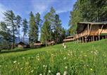 Villages vacances Niedernsill - Ferienparadies Natterer See-3