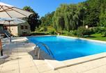 Location vacances  Dordogne - Fonrouge-4