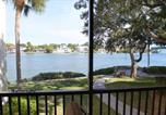 Location vacances Sarasota - Cove Ii 127f Condo-4