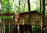Location vacances Pouy-de-Touges - Tepacap-1