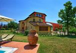 Location vacances Cerreto Guidi - Cerreto Guidi Apartment Sleeps 6 Air Con-4