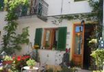 Location vacances San Marcello Pistoiese - Soluna-1