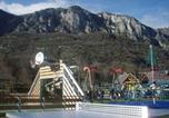 Location vacances Agos-Vidalos - Soleil Du Pibeste 2-2