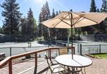 Location vacances Truckee - Upgraded Northstar Condo – Aspen Grove Condo-3