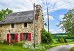 Location vacances Neuf-Eglise - Entre Clermont Ferrand Et Montluçon-1