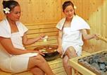 Hôtel Siem Reap - Bamboo Ck Suites-2