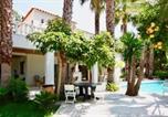 Location vacances Biot - Casapilot - A033550-4