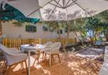 Location vacances Mali Lošinj - Casa Rustica-2