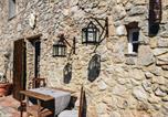 Location vacances Borgo a Mozzano - Residenza il Greppo-4