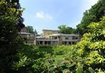 Hôtel Kleve - Fletcher Parkhotel Val Monte