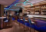 Hôtel Haikou - Hualuxe Haikou Seaview Hotel (chain Intercontinental Hotels Group)-3
