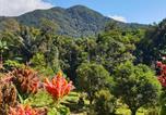 Location vacances Cooktown - A Daintree Garden-3