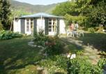 Location vacances Ameglia - Terre del Magra &quote;Il Cottage&quote; tra le 5 Terre e la Versilia-1