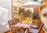 Location vacances Llubí - Mallorca traditional townhouse holiday in Llubi - a20767-4