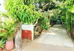 Location vacances Pune - Vamoose Tranquil Dreams-1
