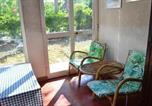 Location vacances Montignoso - Appartamento Rossetti e Bandini-3
