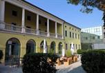 Location vacances Vicenza - La Loggia Vicenza-1