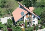 Location vacances Rheinfelden - Ferienwohnung Black For(r)rest Gumpp-1