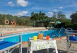 Location vacances Reggello - Villa Valentini-3