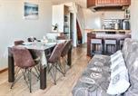 Location vacances Arzon - Immersion a Arzon dans ce bel appartement-1