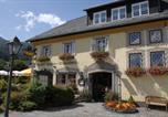 Hôtel Krems in Kärnten - Hotel-Landgasthof Stranachwirt-2
