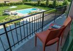 Location vacances Fucecchio - Apartment Via Cesare Battisti - 5-3
