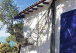 Location vacances Sète - Les Maisons de pêcheurs-1