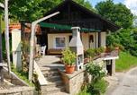 Location vacances Rogaška Slatina - Apartma Pepi-2