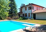 Location vacances Vicchio - Villa Cristina-1