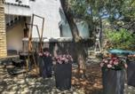 Location vacances Vir - Apartment Rukavina-4