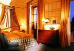 Hôtel Abbadia San Salvatore - Fonteverde - The Leading Hotels of the World-4