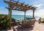 Location vacances Palm Bay - Sea View Inn-1