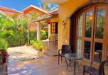 Location vacances Candolim - Bungalows Light House Goa-1
