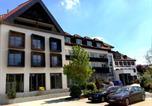 Hôtel Karlstadt - Hotel Zur Schönen Aussicht-1