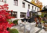Hôtel Rösrath - Art of Comfort Haus Ingeborg