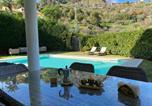 Location vacances Graniti - Villa Almond-2