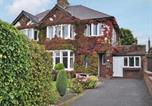 Location vacances Southport - Ivy House-1