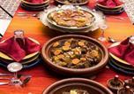 Location vacances Taroudant - Riad Maryam Taroudant-4