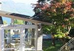 Location vacances Porto Valtravaglia - Casa Laluni-2