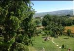 Location vacances Roseto degli Abruzzi - Villa Giuseppe-4