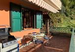Location vacances  Province de Massa-Carrara - Villa Vigna-4