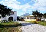 Location vacances Domicella - Dimora Santo Stefano-1