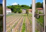 Location vacances Radebeul - Weingut Haus Steinbach-4