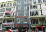 Hôtel Kajang - Marvelot Hotel-2