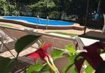 Location vacances Spinone al Lago - Maison Morandi-1