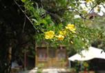 Location vacances Lijiang - Mona Guesthouse-2