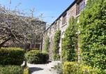 Location vacances Stirling - Listed Historic Mill Apartment with Indoor Pool-1
