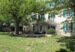 Location vacances Avignon - Les Airis-1