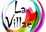 Location vacances Noailhac - Guesthouse La Villaé-2