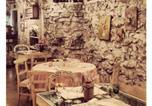 Location vacances  Province d'Alexandrie - La Commedia Della Pentola-4